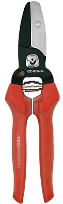 Corona AP 3234 ComfortGEL Anvil Pruner