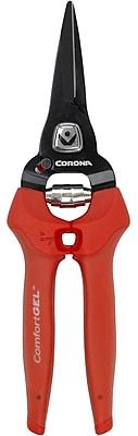 Corona FS 3204 ComfortGEL Snips