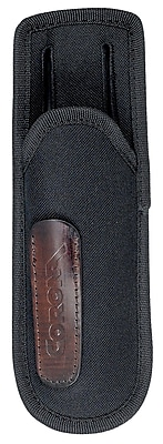 Corona AC 4510 Scabbard with Sharpener Pocket