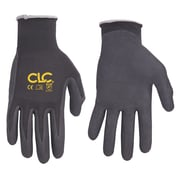 CLC 2038X Black Nylon/Spandex, XL