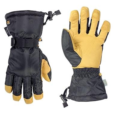 CLC 2062 Black Leather
