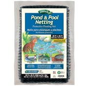 Dalen Products PN-45 Gardeneer Pond and Pool Netting, 28' x 45'