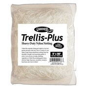 Dalen Products TN-60 5' X 60' Trellis Netting