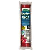 Gardeneer BR-12 Better Reds Mulch Film