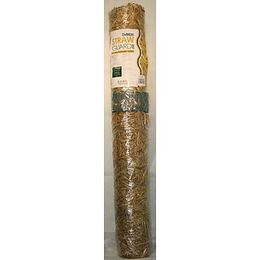 Dewitt SG200CS 4' x 50' Straw Guard 200 Erosion Control Blanket