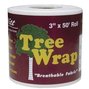 Dewitt TW3W Tree Wrap, 3' x 50'