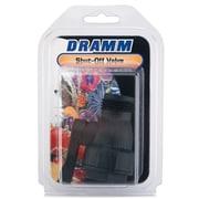 Dramm 10-22732 Shut-Off Valve