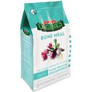 Jobes 09326 Granular Bone Meal, 4 lbs.