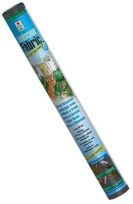 Easy Gardener 22508 25-Year Landscape Fabric, 4' x 50'