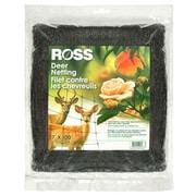 Easy Gardener/Weedblock 15464 7' x 100' Deer Block Netting