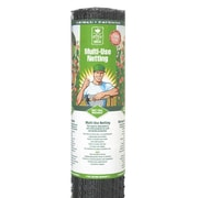 Easy Gardener/Weedblock LG4001259P Multi-Use Netting, 2' x 50'