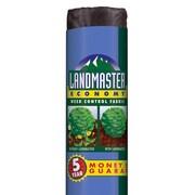 Easy Gardener 302234 3' x 100' Landmaster 5-Year Landscape Fabric