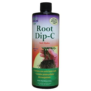 Microbe Lift LG21591 Liquid Root Dip, 16 oz.
