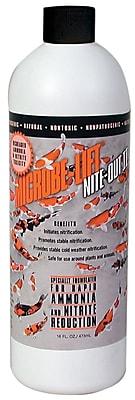 Microbe Lift/Ecological Labs NITE16 Nite-Out II, 16 oz.