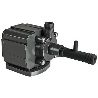 Danner Supreme Hydroponics Utility Pump