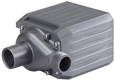 Danner/Pondmaster 02750 2400 GPH Pond Mag Pump