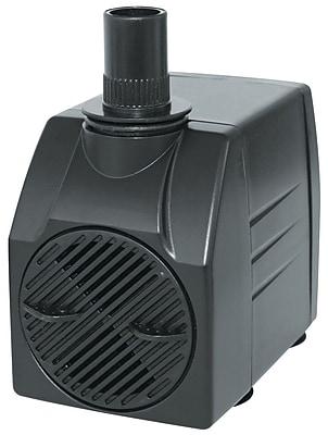 Danner/Pondmaster 01723 290 GPH Statuary Pump
