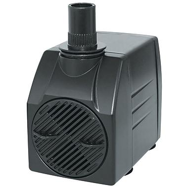 Danner/Pondmaster 01707 93 GPH Statuary Pump