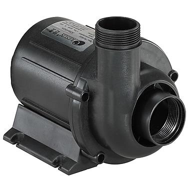 Danner/Pondmaster 02670 4800 GPH Pro Hy-Drive Pumps
