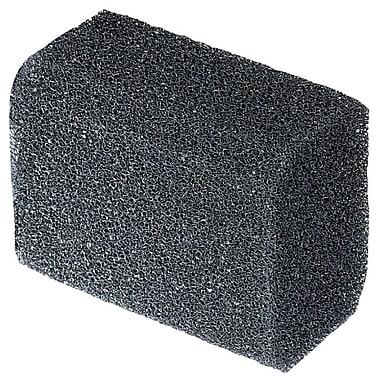 Danner/Pondmaster 12730 Foam Pre-Filter