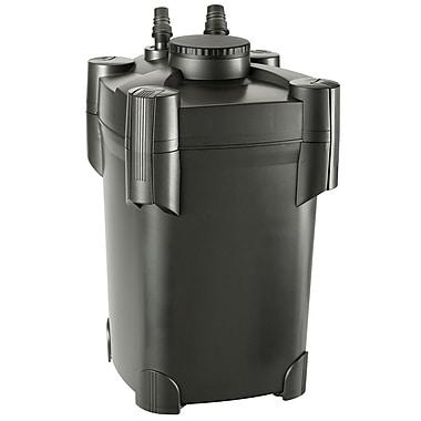 Danner/Pondmaster 05410 250 Gallon Pressure Filter