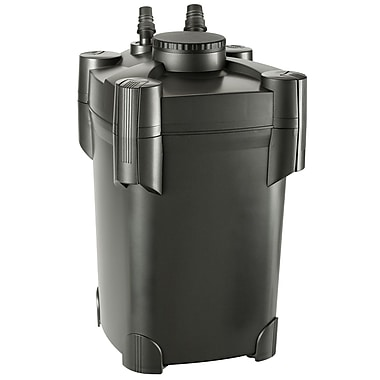 Danner/Pondmaster 05420 500 Gallon Pressure Filter