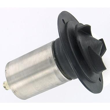 Danner/Pondmaster 12955 190 GPH Magnetic Drive Pump Replacement Impeller