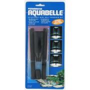Danner/Pondmaster 02089 Mini Bell Aquabelle Fountain Head Kit