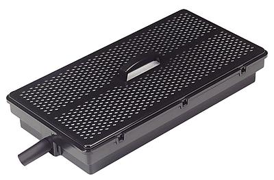 Danner/Pondmaster 02200 Filtration For Medium To Large Ponds