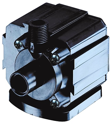 Danner/Pondmaster 02527 700 GPH Magnetic Drive Utility Pump