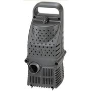 Danner/Pondmaster 02675 4000 GPH Pro Hy-Drive Pump