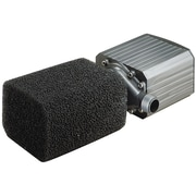 Danner/Pondmaster 02722 1200 GPH Magnetic-Drive Utility Pump