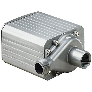 Danner/Pondmaster 02728 1800 GPH Magnetic-Drive Utility Pump