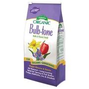 Espoma BT4 Organic Bulb Tone Plant Food, 4 lbs.