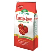 Espoma TO18 Organic Tomato Tone, 18 lbs.