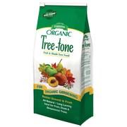 Espoma TR18 Organic Tree Tone, 18 lbs.