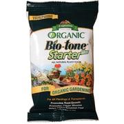 Espoma BTSP5OZ Organic Bio Tone Fertilizer, 5 oz.