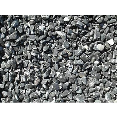 Exotic Pebbles & Aggregates BPS-460 5 lbs. Bean Pebbles