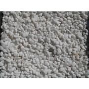 Exotic Pebbles & Aggregates BPWS-46 5 lbs. Bean Pebbles