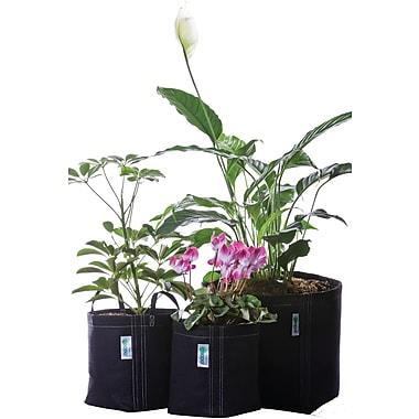 Geopot GEO-GARDENKIT Combo Garden Kit
