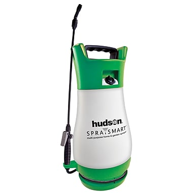 Hudson 77131 Spray Smart Multi-Purpose Tank Sprayer, 1 gal.
