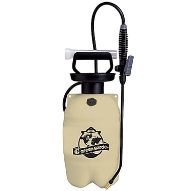 Hudson 20141 Green Garde Compression Tank Sprayer, 1 gal.