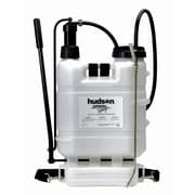 Hudson 63184 Suprema Backpack Sprayer, 4 gal.