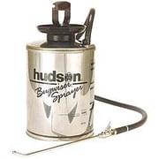 Hudson 67215 Bugwiser Tank Sprayer, 2 gal.