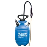 Hudson 27912 PumpLess Tank Sprayer, 2 gal.