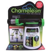 Hudson 62140 Chameleon Adaptable Hose End Tank Sprayer, 32 oz.