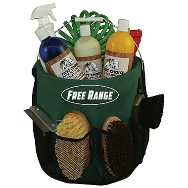 Harris Farms 4004 Bucket Organizer, 5 gal.