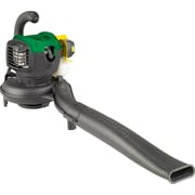 Weed Eater 952711937 Leaf Blower