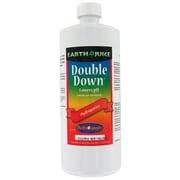 Hydrofarm HOH85101 Double Down Liquid PH Adjuster, 1 Quart