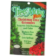 JRM Chemical Inc Tree Moist Plus JCD-024TMP Granular Christmas Tree, 2 oz.